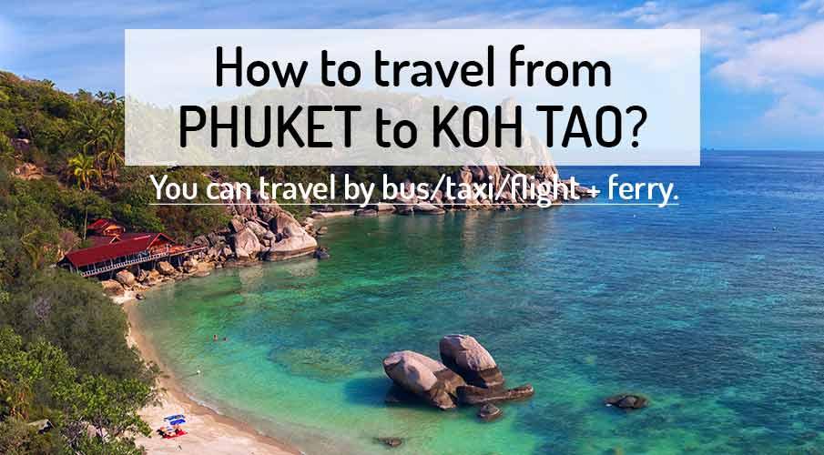 phuket-to-koh-tao-transport