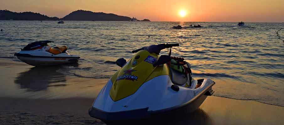 phuket-tourist-activity-thailand