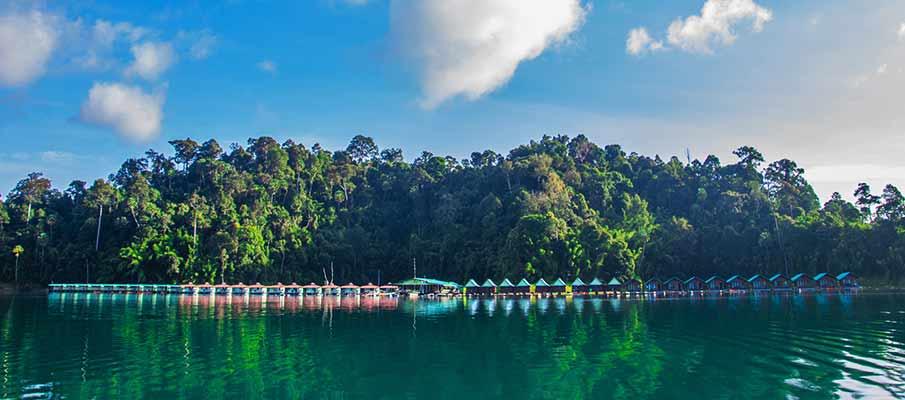 resort-bungalow-khao-sok-national-park