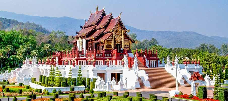 royal-pavilion-chiang-mai-thailand