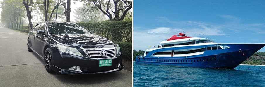 taxi-boat-khao-lak-to-koh-phi-phi
