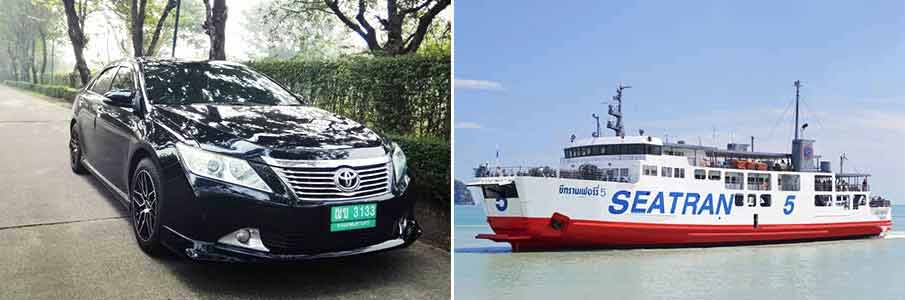 taxi-boat-khao-sok-to-koh-samui