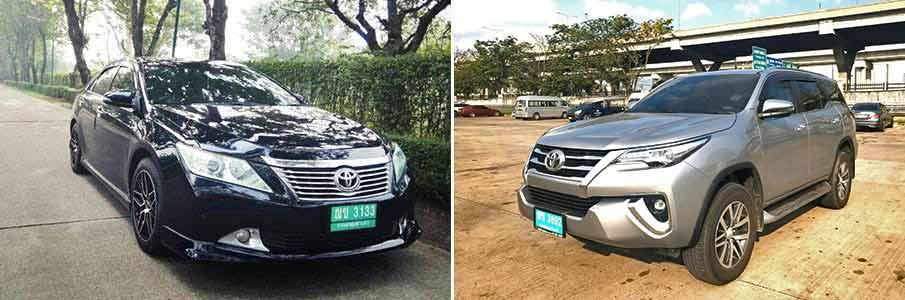 taxi-car-phuket-to-khao-sok