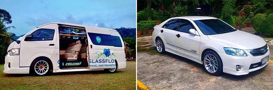 taxi-car-siem-reap-to-phuket