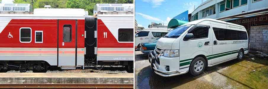 train-bus-chiang-mai-to-khao-sok