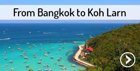 travel-bangkok-to-koh-larn