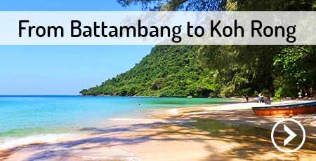 travel-battambang-to-koh-rong