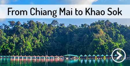 travel-chiang-mai-to-khao-sok