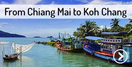 travel-chiang-mai-to-koh-chang