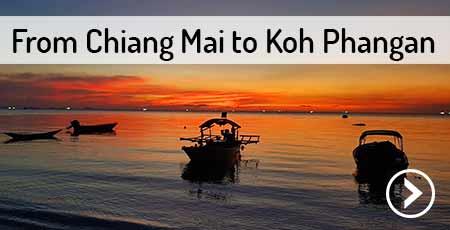travel-chiang-mai-to-koh-phangan