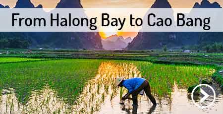 travel-halong-bay-to-cao-bang