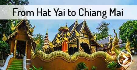 travel-hat-yai-to-chiang-mai