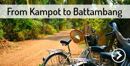travel-kampot-to-battambang