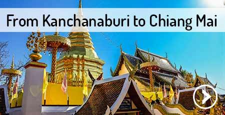 travel-kanchanaburi-to-chiang-mai