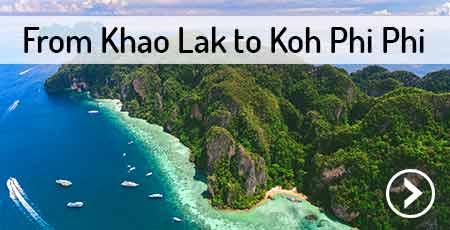 travel-khao-lak-to-koh-phi-phi