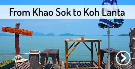 travel-khao-sok-to-koh-lanta