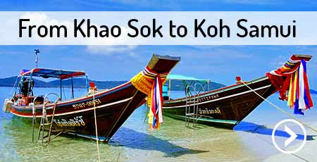 travel-khao-sok-to-koh-samui