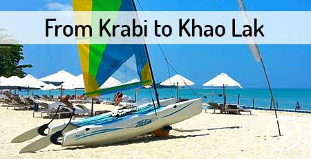 travel-krabi-to-khao-lak