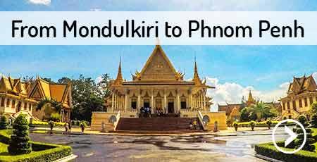 travel-mondulkiri-to-phnom-penh