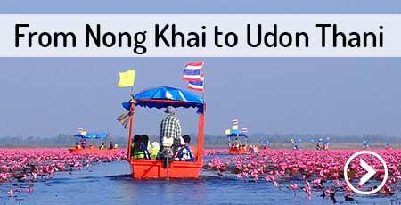 travel-nong-khai-to-udon-thani