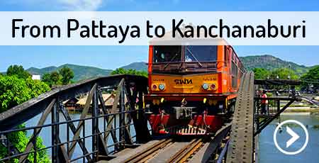 travel-pattaya-to-kanchanaburi