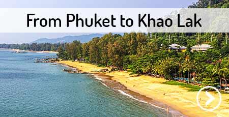 travel-phuket-to-khao-lak