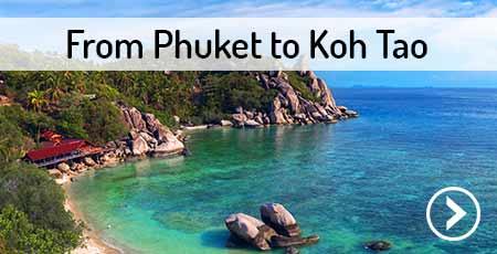 travel-phuket-to-koh-tao
