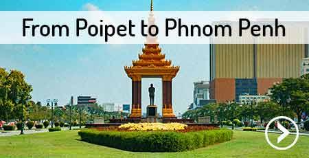travel-poipet-to-phnom-penh