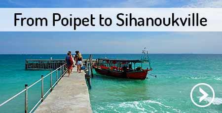 travel-poipet-to-sihanoukville