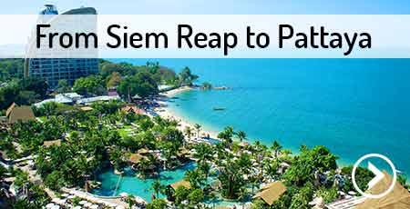 travel-siem-reap-to-pattaya