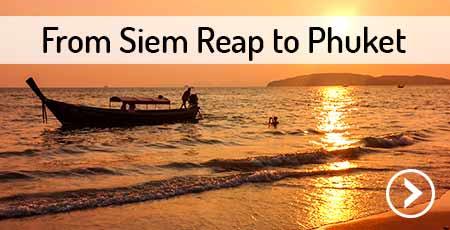 travel-siem-reap-to-phuket