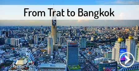 travel-trat-to-bangkok
