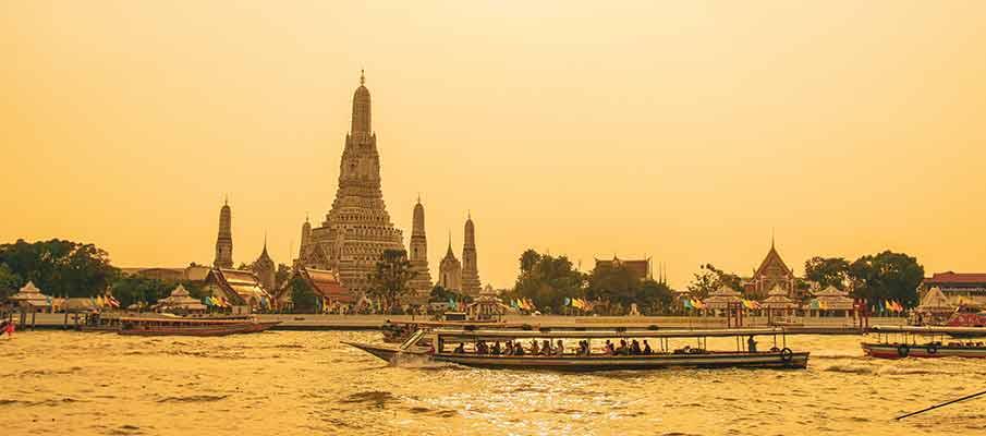 wat-arun-temple-bangkok