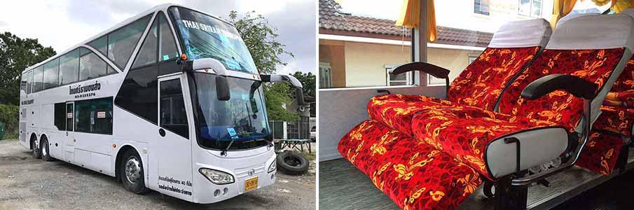 bus-chiang-mai-to-krabi