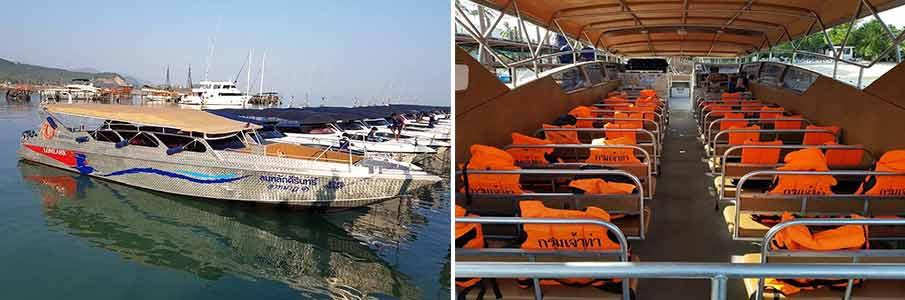 ferry-boat-surat-thani-to-koh-tao