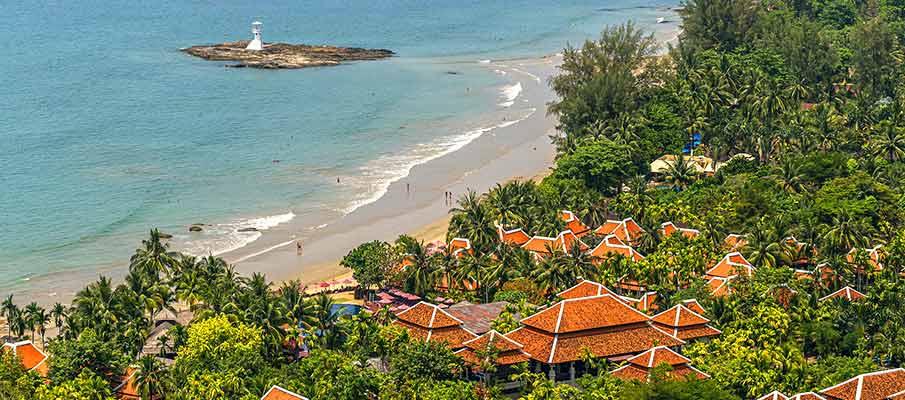 hotel-resort-khao-lak