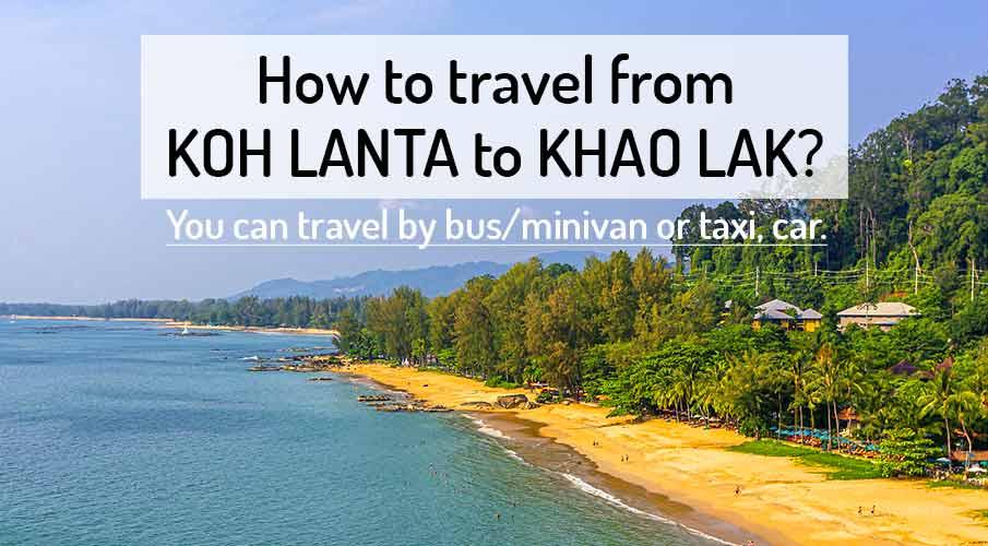 koh-lanta-to-khao-lak-transport