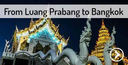 luang-prabang-to-bangkok-transfer