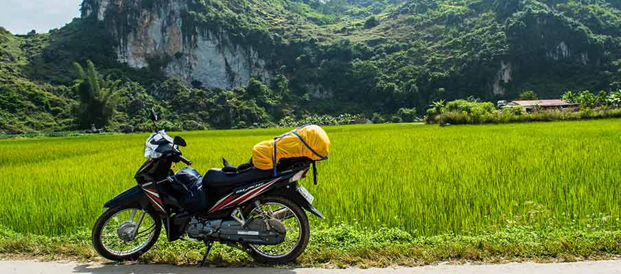 motorbike-ha-giang-to-cao-bang