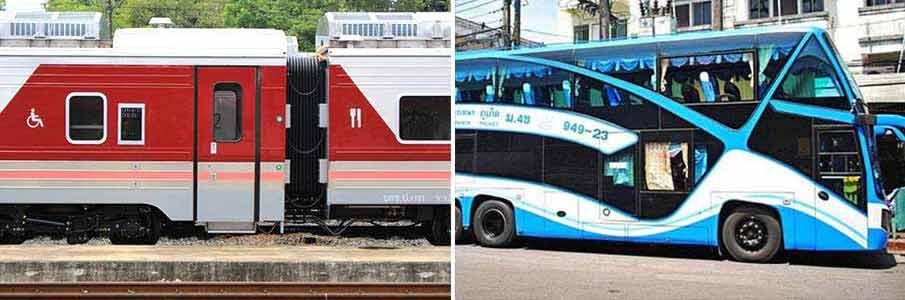 train-bus-saigon-to-phuket