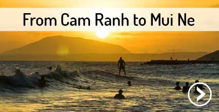 travel-cam-ranh-to-mui-ne