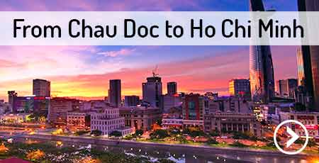 travel-chau-doc-to-saigon