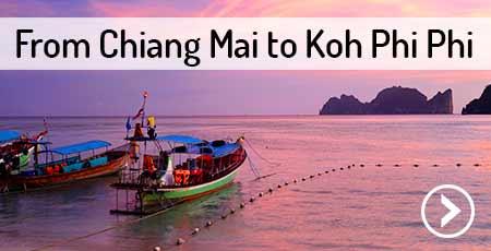 travel-chiang-mai-to-koh-phi-phi
