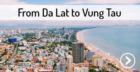 travel-da-lat-to-vung-tau