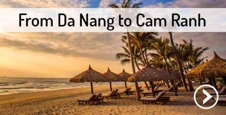travel-danang-to-cam-ranh