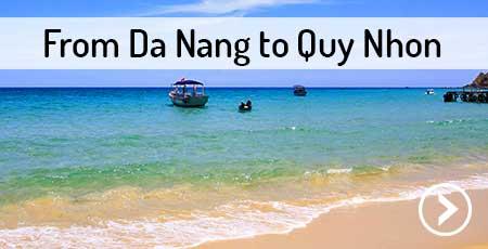 travel-danang-to-quy-nhon