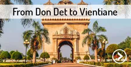travel-don-det-to-vientiane