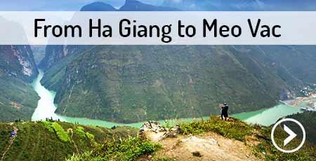 travel-ha-giang-to-meo-vac