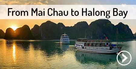 travel-mai-chau-to-halong-bay