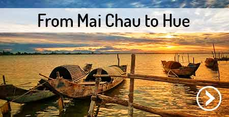 travel-mai-chau-to-hue